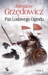 Pan-Lodowego-Ogrodu-Tom-4-n36162.jpg