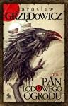 Pan-Lodowego-Ogrodu-tom-1-n34557.jpg