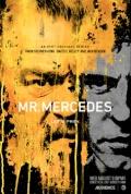 Pan Mercedes - pierwszy zwiastun