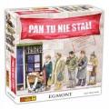 Pan-Tu-Nie-Stal-n35625.jpg