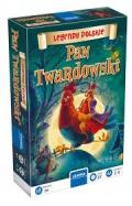 Pan Twardowski Legendy Polskie