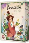 Panaceum-n49835.jpg
