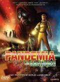 Pandemia-Na-krawedzi-n42406.jpg