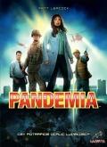 Pandemia-n39221.jpg