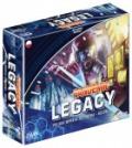 Pandemic-Legacy-Pandemia-n43995.jpg