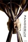 Pandorum-n29515.jpg