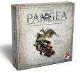 Pangea-n50468.jpg