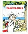 Panoramiks-n50751.jpg