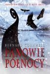 Panowie Północy - Bernard Cornwell
