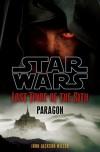Papierowe Lost Tribe of the Sith jeszcze w tym roku?