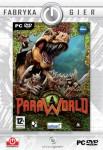 ParaWorld-n10593.jpg