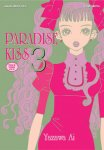 Paradise-Kiss-3-n18060.jpg