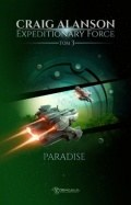 Paradise-n52434.jpg
