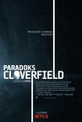 Paradoks-Cloverfield-n47810.jpg