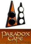 Paradoxalia 2009 z planszówkami