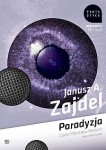 Paradyzja-audiobook-n28682.jpg