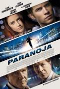 Paranoja-n38958.jpg