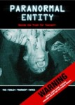 Paranormal-Entity-n29533.jpg