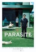 Parasite rozbił oscarowy bank