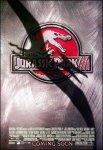 Park-Jurajski-3-Jurassic-Park-III-n6090.