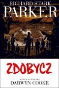 Parker-3Zdobycz-n43511.jpg
