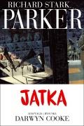 Parker-4-Jatka-n44233.jpg