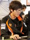PartinG mistrzem świata w StarCraft II