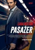 Pasazer-n47619.jpg