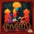 Pasha-n39667.jpg