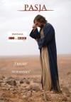 Pasja (DVD) - konkurs