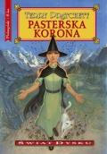 Pasterska-korona-n44486.jpg
