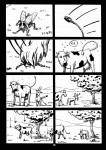Pastwiskowa historia
