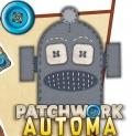Patchwork-Automa-n50421.jpg