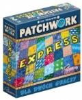 Patchwork-Express-n48792.jpg
