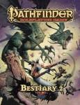Pathfinder-Bestiary-2-n30767.jpg