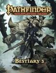 Pathfinder-Bestiary-3-n34001.jpg