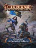 Pathfinder-Campaign-Setting-Andoran-Birt