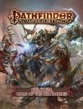 Pathfinder-Campaign-Setting-Belkzen-Hold