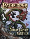 Pathfinder-Campaign-Setting-Dragon-Empir