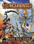 Pathfinder-Campaign-Setting-Inner-Sea-Go