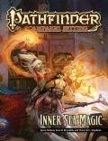Pathfinder Campaign Setting: Inner Sea Magic
