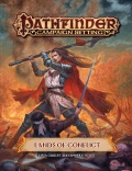Pathfinder-Campaign-Setting-Lands-of-Con