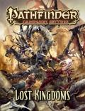 Pathfinder-Campaign-Setting-Lost-Kingdom