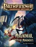 Pathfinder-Campaign-Setting-Magnimar-Cit