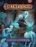 Pathfinder-Campaign-Setting-Occult-Myste