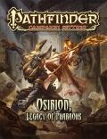 Pathfinder-Campaign-Setting-Osirion-Lega