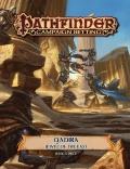 Pathfinder-Campaign-Setting-Qadira-Jewel