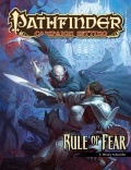 Pathfinder-Campaign-Setting-Rule-of-Fear