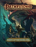 Pathfinder-Campaign-Setting-Ships-of-the