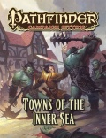 Pathfinder-Campaign-Setting-Towns-of-the